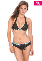 ONEILL Womens Begonia B-Cup Bikini shale