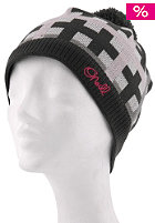 ONEILL Womens Bella Beanie artichoke