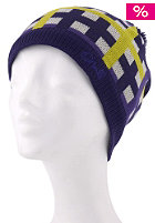 ONEILL Womens Bella Beanie parachute/purple