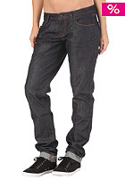 ONEILL Womens Bonny Pant mid/authentic/blue