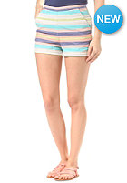 ONEILL Womens Brick High Waist Short pink aop w