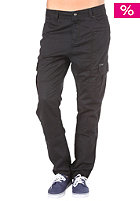 ONEILL Womens Carry Pant black/out
