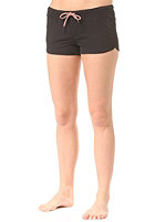 ONEILL Womens Chica Solid black out