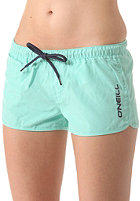 ONEILL Womens Chica Solid Boardshort cascade