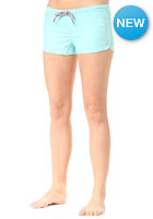 ONEILL Womens Chica Solid clear water blue