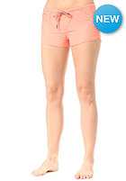 ONEILL Womens Chica Solid fusion coral