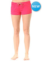 ONEILL Womens Chica Solid virtual pink