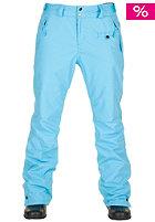 ONEILL Womens Chino Snow Pant t-shirt blue