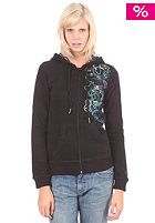 ONEILL Womens Chiyoko Sweat black/out