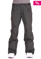 ONEILL Womens Citrine Snow Pant black/out