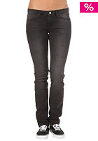 ONEILL Womens Colusa Denim Pant black authentic