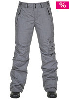 ONEILL Womens Comet Pant pathway
