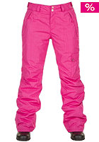 ONEILL Womens Comet Snow Pant pink rose