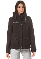 ONEILL Womens Comfort Jacket black out