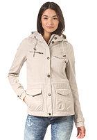ONEILL Womens Comfort Jacket chateau beige