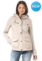 ONEILL Womens Comfort Jacket chateau beige