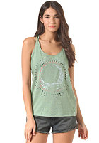ONEILL Womens Conception Bay granite green