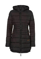 ONEILL Womens Control Jacket black out