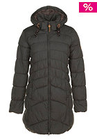 ONEILL Womens Control Jacket deep dark