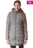 ONEILL Womens Control Jacket mareine me