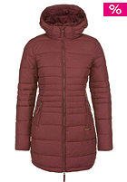 ONEILL Womens Control Jacket truffle re