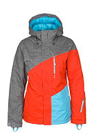 ONEILL Womens Coral Jacket pathway