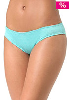 ONEILL Womens Crochet&YD Boy ceramic blue