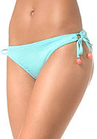 ONEILL Womens Crochet&YD Hipfit ceramic blue
