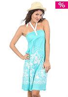 ONEILL Womens Cubango Dress blue/bird