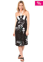 ONEILL Womens Cypress Dress black