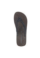 ONEILL Womens Ditsy black out