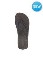 ONEILL Womens Ditsy Sandals black out