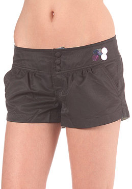 ONEILL Womens Dot your Eyes Shorty black/out