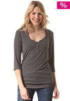 ONEILL Womens Double Up black out