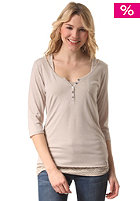 ONEILL Womens Double Up chateau beige