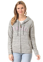ONEILL Womens Easy Fantastic silver melee