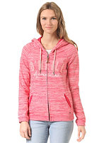 ONEILL Womens Easy Fantastic virtual pink