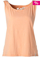 ONEILL Womens Edison Tank Top coral reef
