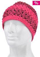 ONEILL Womens Eli Beanie pink rose