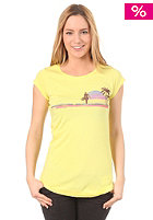 ONEILL Womens Epine S/S T-Shirt left