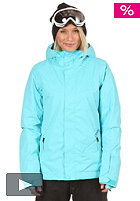 ONEILL Womens Escape Agate Jacket island/blue