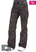 Womens Escape Star Pant black/out