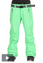ONEILL Womens Escape Star Pant clover/green