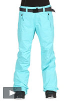 ONEILL Womens Escape Star Pant island/blue