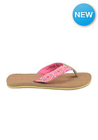 ONEILL Womens Evie Sandals virtual pink