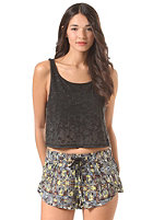 ONEILL Womens Forecast black out