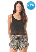 ONEILL Womens Forecast Tank Top black out