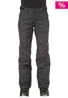 ONEILL Womens Frame Insulated Pant black/out