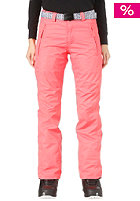 ONEILL Womens Frame Insulated Pant new steel