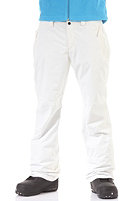 ONEILL Womens Frame Insulated Pant powder/white